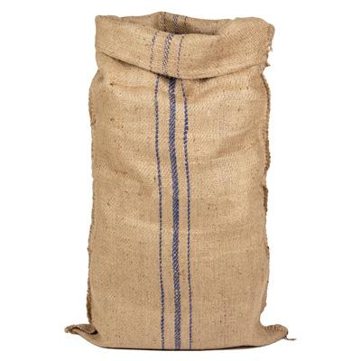 Grand sac en jute 100 l