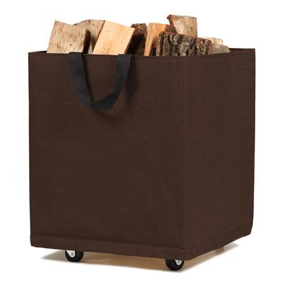 sac en toile fournisseur grossiste sac en toile de jute. Black Bedroom Furniture Sets. Home Design Ideas